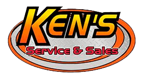 Ken's Service and Sales